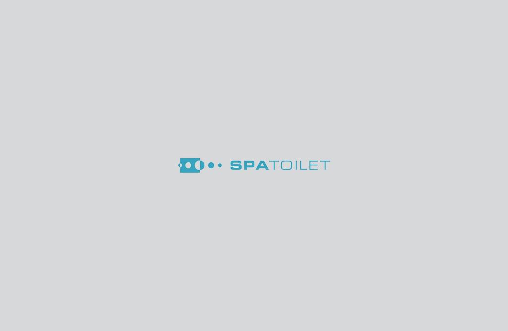 Zo installeert u Spatoilet zelf thuis